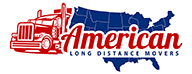 American Long Distance Movers